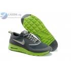 Nike Air Max Thea Print Grey Green