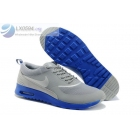 Nike Air Max Thea Print Grey Blue
