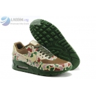 wholesale Nike Air Max 90 Hyp SP Counry Camo