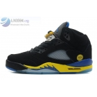 Womens Air Jordan 5 Shanghai Shen
