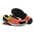 wholesale Nike Air Max 180 EM Sunset