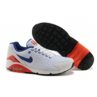 wholesale Nike Air Max 180 EM Ultramarine