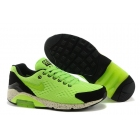 wholesale Nike Air Max 180 EM Green Black Mens Sneakers