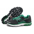 Nike Air Pegasus 28 Mens Grey Green Trainers