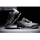 Air Jordan 3 Infrared 23 Mens Basktball Shoes