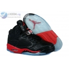 Womens Air Jordan 5 3Lab5 Black Infrared 23