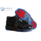 Air Jordan 11 Transformers Basketball Shoes