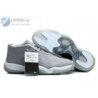 c9c03da758d Air Jordan Shoes and Nike Sneakers Wholesale for Cheap