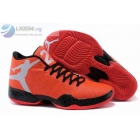 wholesale Air Jordan XX9 Infrared 23 Mens Basketball Shoes