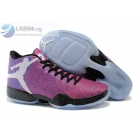 wholesale Air Jordan XX9 Riverwalk Mens Basketball Shoes
