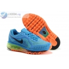 Nike Air Max 2014 Limited Edition Sky Blue