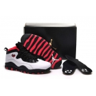 wholesale Air Jordan 10 Double Nickel Womens Basketball Shoes
