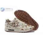 Nike Air Max 1 Ultra Moire Beige Camo Mens Shoes