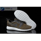 wholesale NIKE ROSHE RUN KJCRD 3M Mens Running Shoes