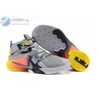 wholesale Nike Lebron Soldier 9 Rise Mens Basketball Shoes