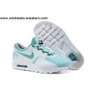 Kids Nike Air Max Zero White Jade Shoes