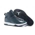 wholesale Jordan Air Imminent Navy Blue Mens Casual Shoes