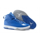 wholesale Jordan Air Imminent French Blue Mens Casual Shoes