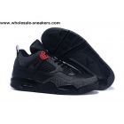 wholesale Air Jordan 3LAB4 Black Infrared 23 Mens Sneaker