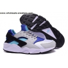 Nike Air Huarache Mens Running Shoes