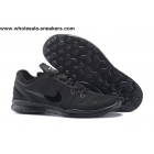 Nike Free TR 5.0 Fit 5 PRT All Black Mens Trainer