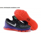 wholesale Nike KD 8 VINARY Mens Basketball Shoes