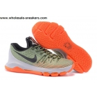 wholesale Nike KD 8 EASY MONEY Mens Basketball Shoes