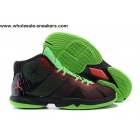 wholesale Jordan Super Fly 4 Marvin the Martian Mens Sneaker