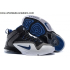 Nike Air Penny 6 SHARPIE PACK Mens Basketball Shoes