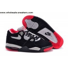 wholesale Nike Air Flight 89 J Pack Mens Basketball Shoes