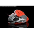 wholesale Jordan Son of Mars Hot Lava Mens Basketball Shoes