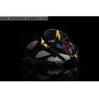 Kids Air Jordan 7 Bordeaux Shoes