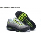 wholesale Nike Air Max 95 OG Neon Mens US7 US12 Shoes