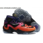 wholesale Nike LeBron 13 Doernbecher DB Mens Basketball Shoes