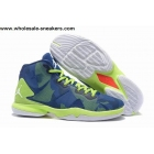wholesale Jordan Super Fly 4 SEAHAWKS Mens Basketball Shoes