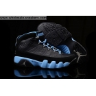 Air Jordan 9 GS Slim Jenkins Womens Shoes