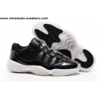 wholesale Air Jordan 11 GS Low 72-10 Womens Shoes