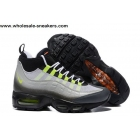 wholesale Nike What The Air Max 95 Mens Sneakerboot