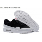 Nike Air Max 1 The 6 Mens and Womens Shoes