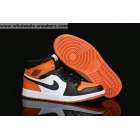 wholesale Air Jordan 1 Retro Shattered Backboard Mens & Womens Shoes