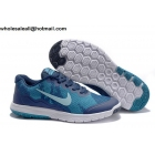 wholesale Nike Flex Experience 4 Navy Blue Mens & Womens Shoes