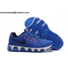 wholesale Womens Nike Air Max Tailwind 8 Blue Running Shoes