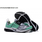 wholesale Nike Air Presto GPX PIXEL CAMO Mens Running Shoes