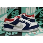 NIKE SB DUNK LOW PRO ISHOD WAIR QS Mens & Womens Shoes