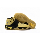 Nike Kyrie 2 All Star Mens Basketball Shoes