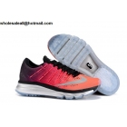 wholesale Womens Nike Air Max 2016 Premium Pink Black Silver Running Shoes