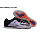 wholesale Nike MercurialX Finale Street IC Urban Lilac Indoor Soccer Shoes