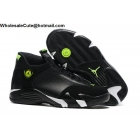 wholesale Air Jordan 14 Indiglo Mens Basketball Shoes