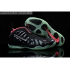 wholesale Womens Nike Air Foamposite Pro Yeezy