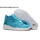 wholesale Womens Jordan Reveal Hyper Jade Casual Shoes